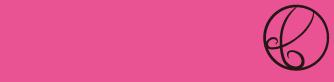 Beautism Online Store | 文京区[茗荷谷、本郷三丁目、春日] 美容室・美容院