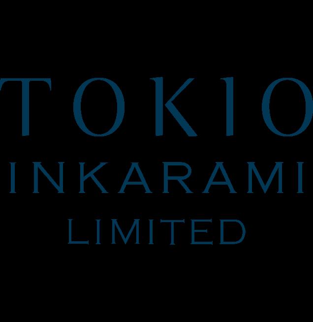 TOKIO INKARAMI LIMITED